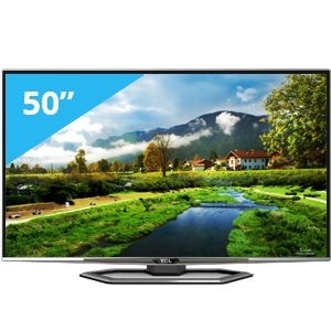 Smart Tivi Panasonic 50 inch TH-50FS500V