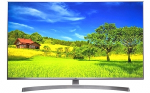 SMART TIVI LG 4K 49 IN 49UK7500PTA
