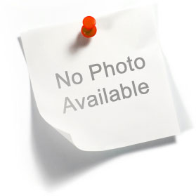 no-images.jpg
